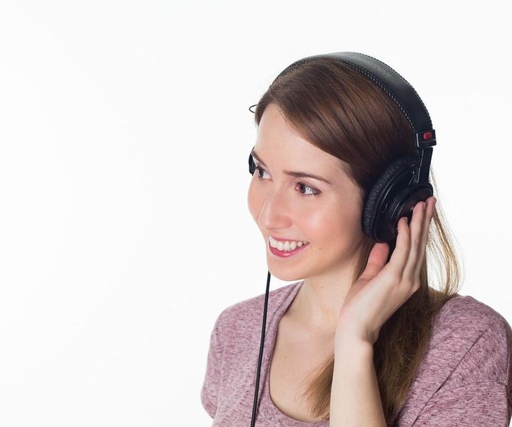 Cómo influye la salud auditiva en la autoestima personal