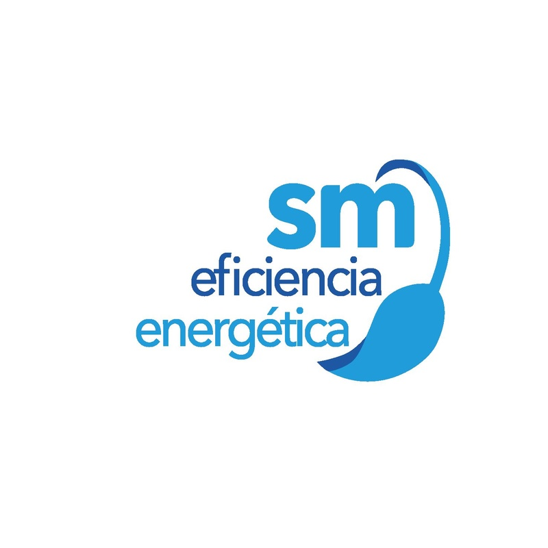 Eficiencia energética: Servicios de SM Advance Energy