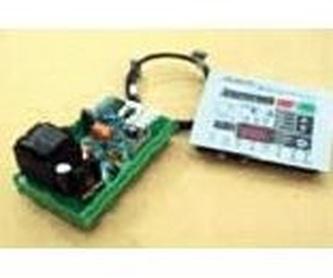 Alternadores: Grupos electrógenos  de Energía y Componentes