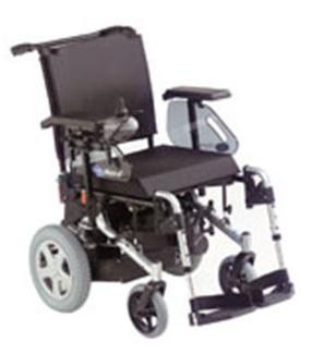 Pautas para comprar una silla de ruedas