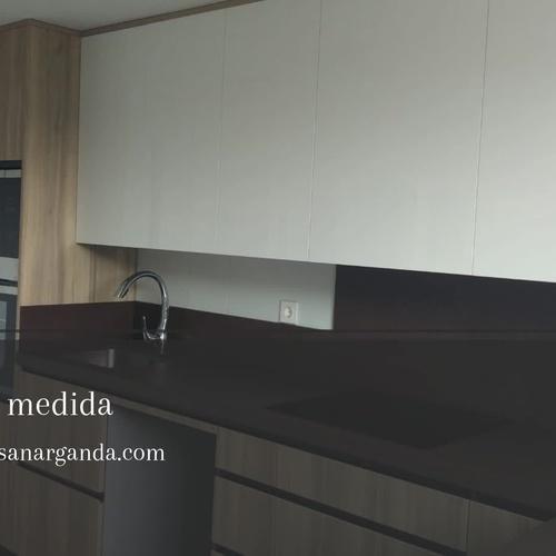Decoración y diseño de interiores en Arganda del Rey | Cocinas Parsan