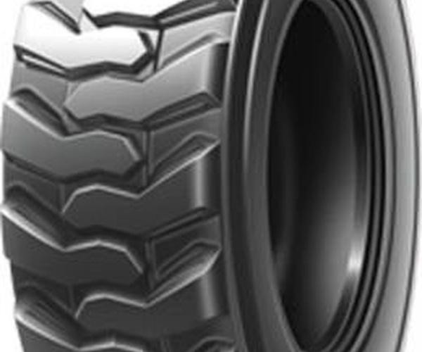 Neumáticos Vehículos Industriales