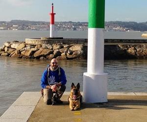 Organización de excursiones junto a tu mascota