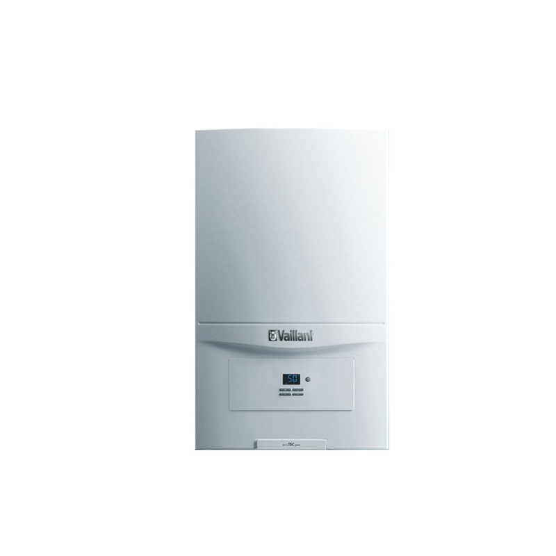 VAILLANT ECOTEC PLUS 236