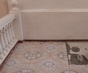 Construcciones y reformas en Málaga | Multiservicios Crisainalu