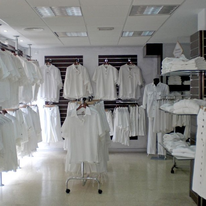 Beneficios de contar con unos uniformes limpios y planchados