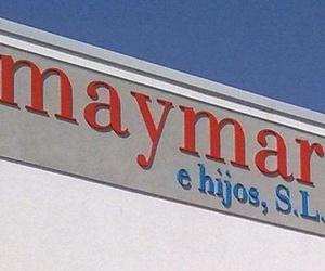 Empresa de cierres para bombas de agua en Huelva