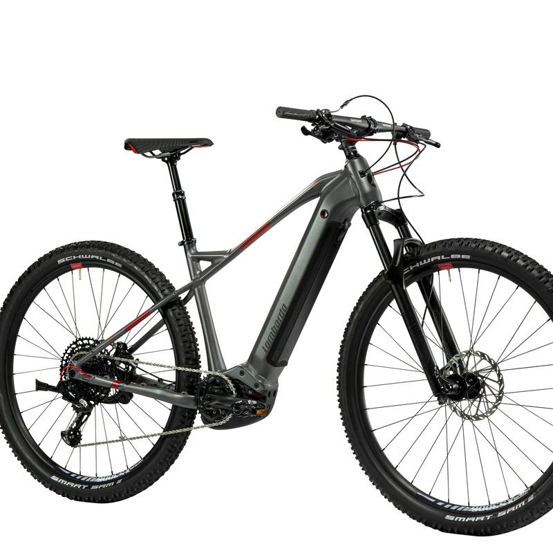 "LOMBARDO CHAMONIX 10.0 29"": Productos de Bikes Head Store"