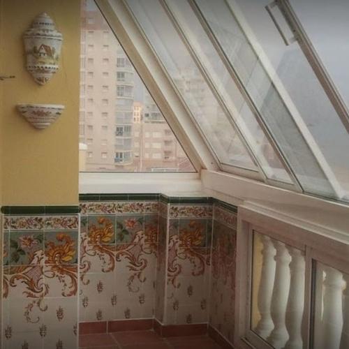 Venta de cerámicas en Valencia | Azulejos Artísticos Bondía
