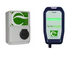 Todos los productos y servicios de Instalaciones eléctricas y soluciones energéticas: Giro Energía