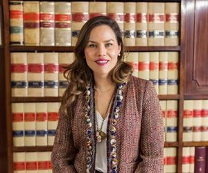 Abogados especializados en derecho agrario e hipotecario en Granada