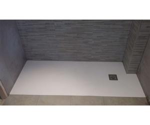 Cambio de bañera por plato de ducha en Cuenca