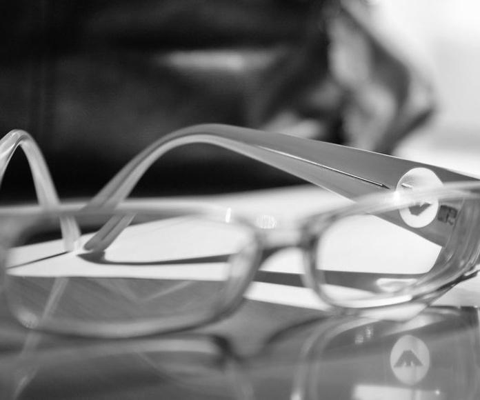 Astigmatismo: Productos y Servicios de Multiopticas Indalo