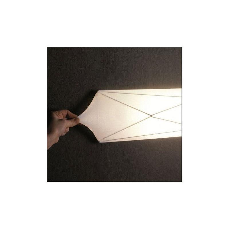 Plafón Polaris: Catálogo de Lámparas M. Córdoba