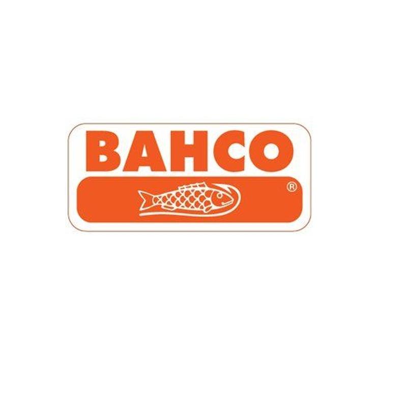 Bahco: Productos y Servicios de Suministros Industriales Landaburu S.L.