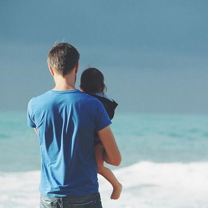 La custodia compartida siempre es la mejor opción para los hijos