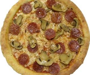 Ven y Prueba nuestras deliciosas Pizzas