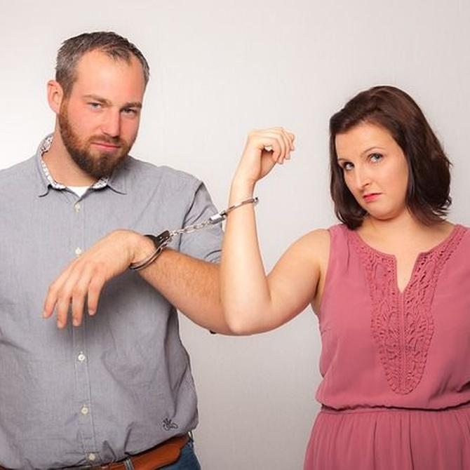 Causas de la nulidad matrimonial