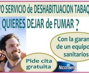 Farmacias en Vitoria | Farmacia Monteagudo