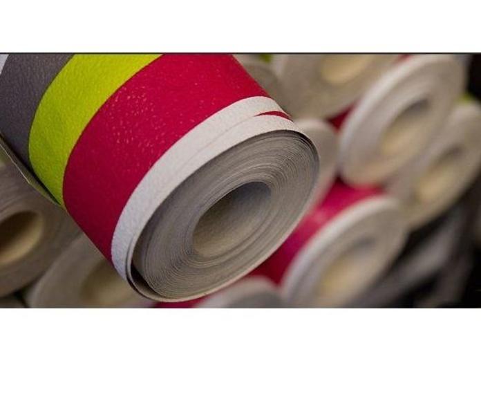 Tapicería: Productos de Vallès Metatex