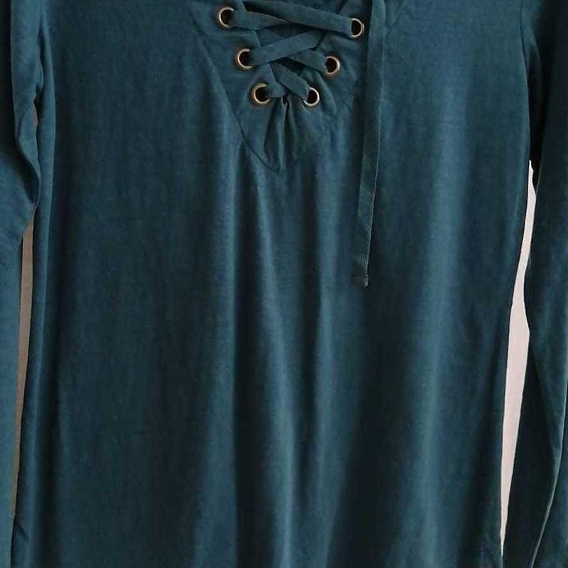 Vestidos y camisetas : Catálogo de Manuela Lencería