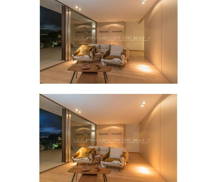 K House www.architectsitges.com