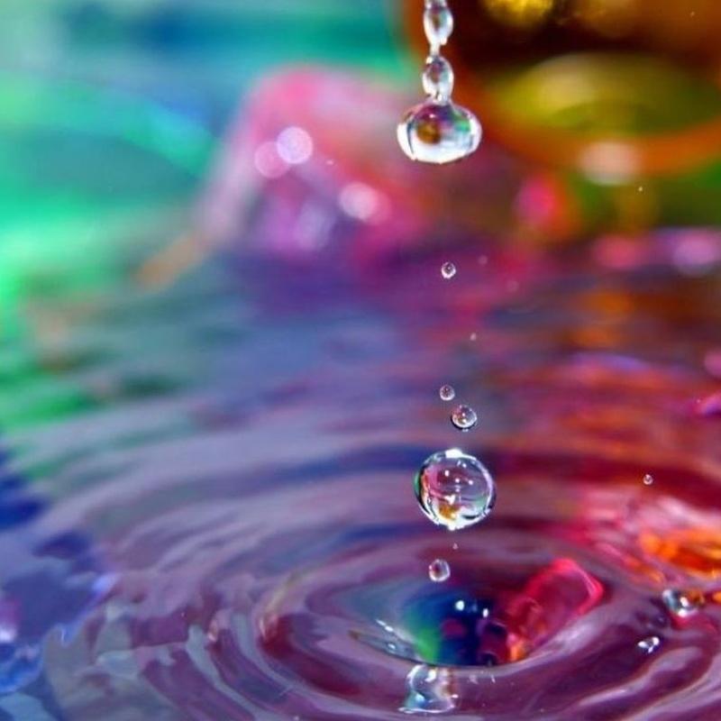 Descalcificador de Agua: Productos y servicios  de Reser - Instalaciones Jiménez