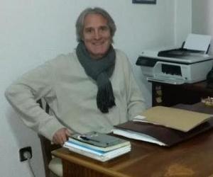 Psicólogo en Cerdanyola del Vallés