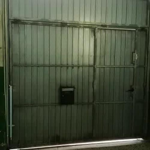 Apertura de puertas en Guipúzcoa | Cerrajería Zarautz