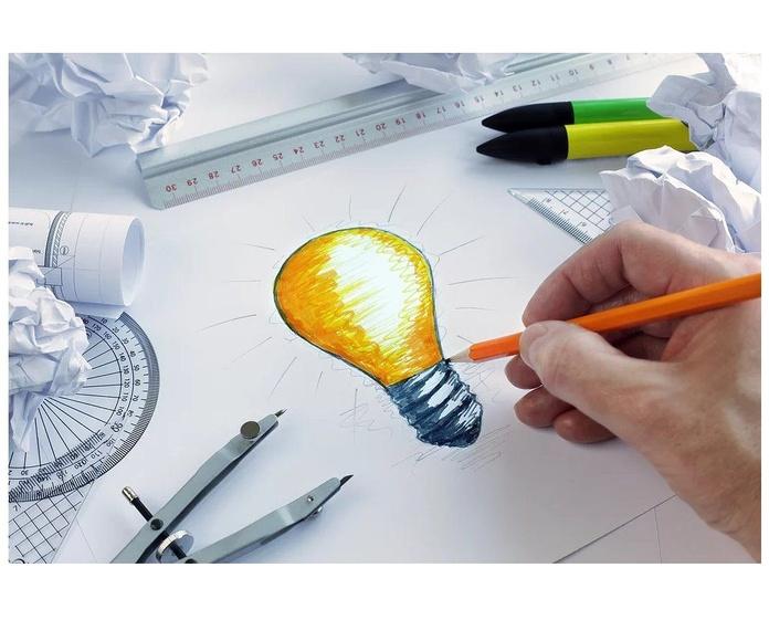 Ahorro energético: Servicios de Tecnicastellón