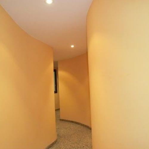 Obras en pladur Girona