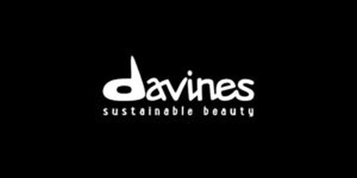 DAVINES - BELLEZA SOSTENIBLE: Servicios de Elisa Allegue Peluquería