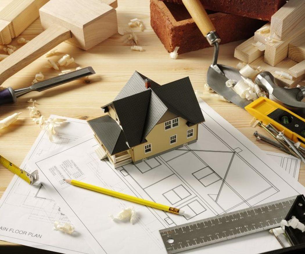 Ideas para reformar tu piso