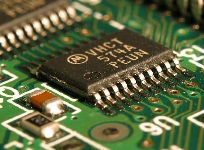 Innovación electrónica: Nuestros servicios de PetroSuport