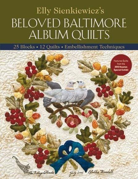 Libros y DVD: Productos de J. Pujol
