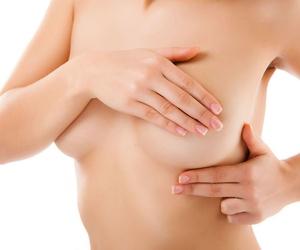 Reafirmación de senos