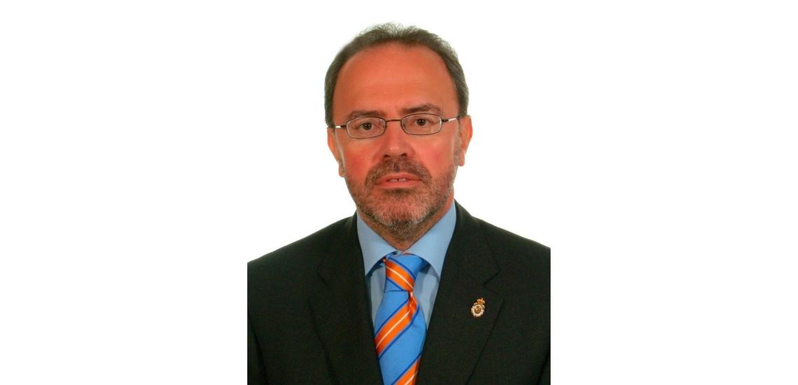 Médico reumatólogo en Gijón. Doctor Torre Alonso