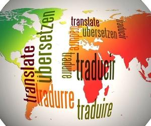 Expertos en traducción de cualquier tipo de documento en Portugues