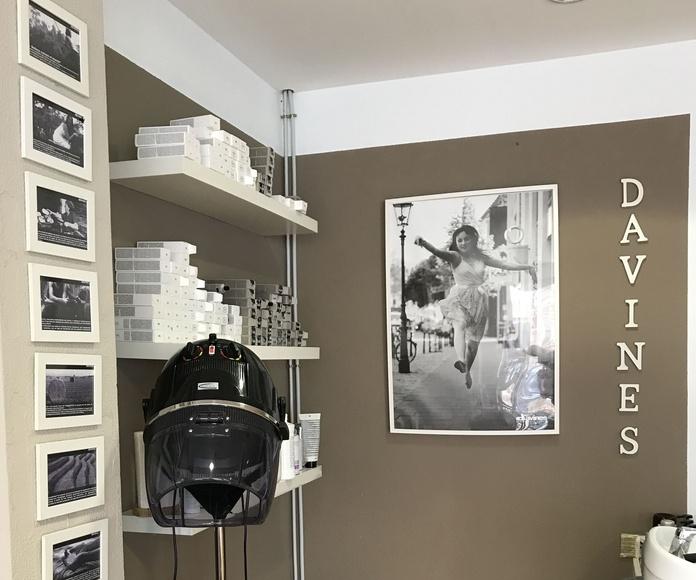 Eco salón Cristina Cue de Llanes