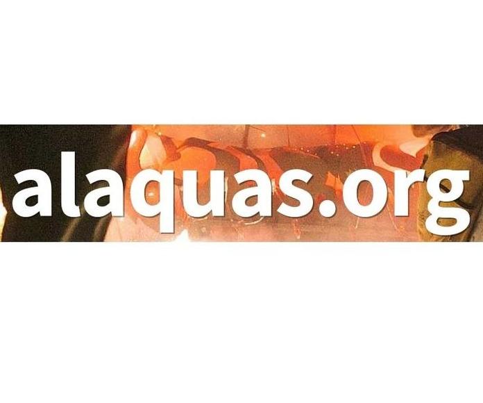 Alaquas