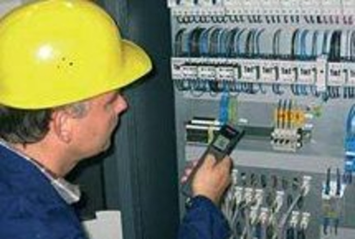 Mantenimiento: Servicios de Irma Electricidad y Climatización