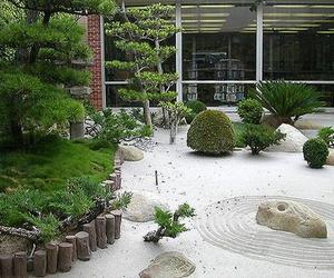 Diseño de jardines en Mallorca