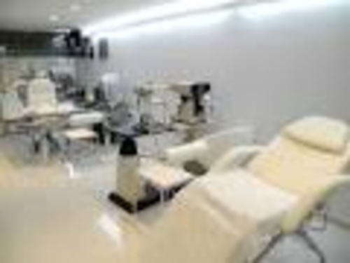 Fotos de Médicos especialistas Oftalmología en Santa Cruz de Tenerife | Centro Médico  Oftalmológico Milenium
