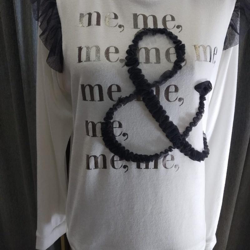 Camisetas: Ropa y complementos de Diseño Moda