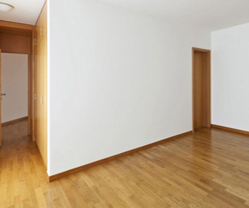 ¿Por qué lijar el suelo de mi vivienda?