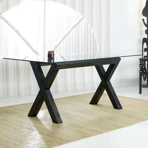 Mesa modelo Clivia
