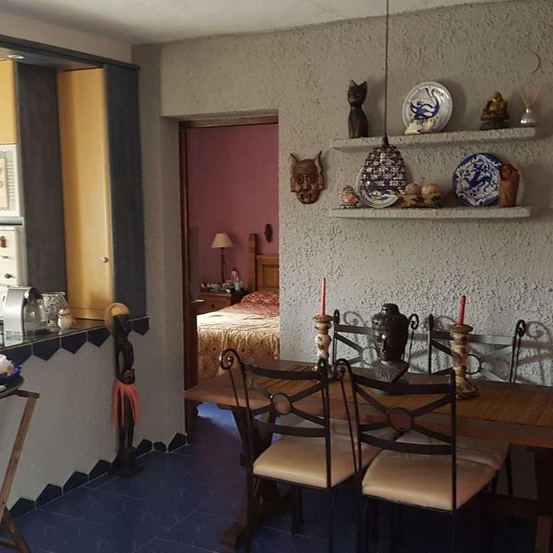 Chalets en venta  120.000€: Compra y alquiler de Servicasa Servicios Inmobiliarios