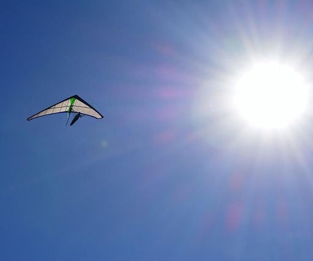 ¿Por qué debemos protegernos del sol?
