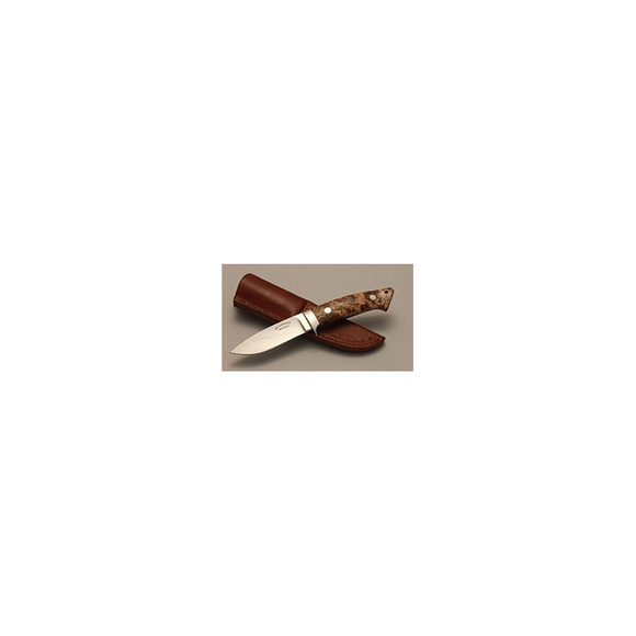Cuchillo artesanal Vasyl Goshovskyy Loveless CPM 154 cm: Catálogo de Cuchillería Nebot