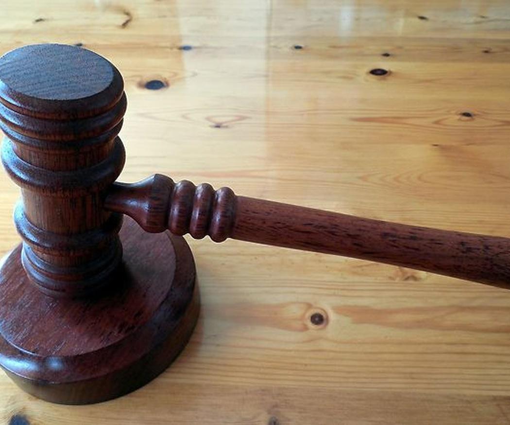 ¿Puedo cambiar mi sentencia de divorcio?
